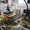 Motion Controls Robotics Inc
