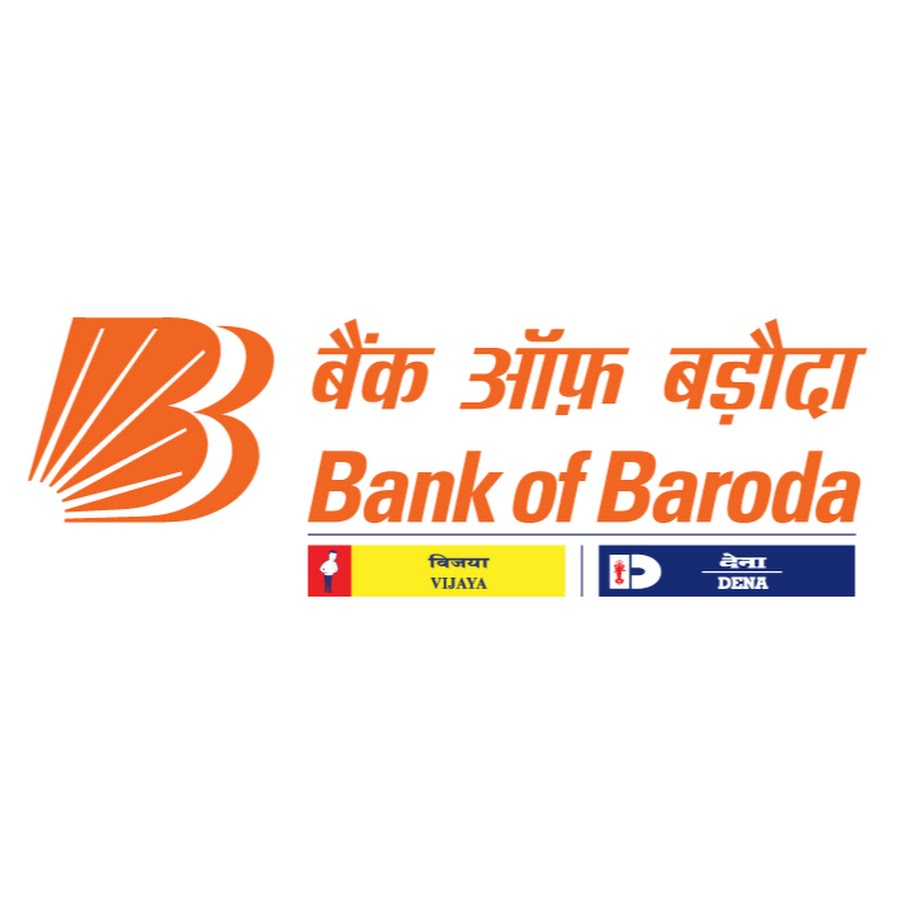bank of baroda youtube