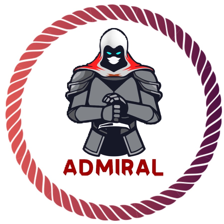 admiral game