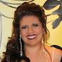 Claudia Noble