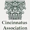 Cincinnatus Association
