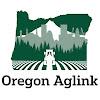 Oregon Aglink