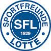 Sportfreunde TV