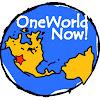 OneWorld Now!
