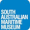SAMaritimeMuseum