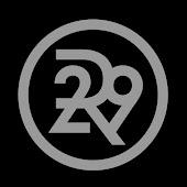 Refinery29 Channel Videos