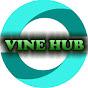 Daily Vine