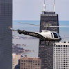 Vertiport Chicago