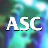 ASC TubeTrap
