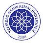 nkuniversitesi2006  Youtube video kanalı Profil Fotoğrafı