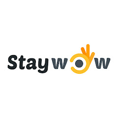Stay Wow