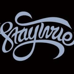 STAY TRUE Label