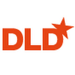 DLDconference