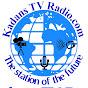 KADANSTV RADIO Eber Torchon