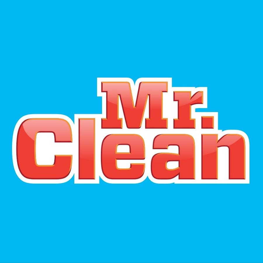 mr clean youtube