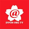 Ippon Org TV