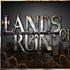 Lands of Ruin
