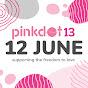Pink Dot SG