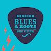Bendigo Blues & Roots Music Festival