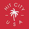 Hit City U.S.A.