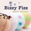 BizzyFizzBathTreats
