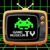 Game Museum TV