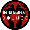 DUBLIMINAL BOUNCE(OFFICIAL)