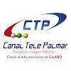 Canal Tele Palmar Aliado exclusivo de claro