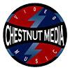 Chestnut Media