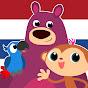 StoryZoo • Officieel Nederlands Kanaal!