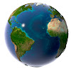 Uomoplanetario.org