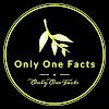 Letstalk Facts