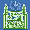 قناة مجمع الشيخ أحمد كفتارو الرسمية