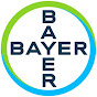 Bayer Crop Science UK