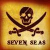 SevenSeasrol