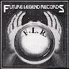 Future Legend Records