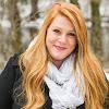 Charlotte Winter Kohler