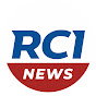 RCI News l Russian Cars Industry