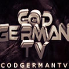 CoDGermanTV