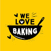 We Love Baking Tate & Lyle Sugars