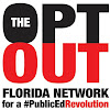 The Opt Out Florida Network