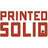 Printed Solid, Inc. - 3D Printers, Filament, Upgrades, and Service