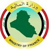Ministry Of Finance IRAQ