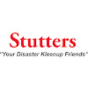 Stutters DKI