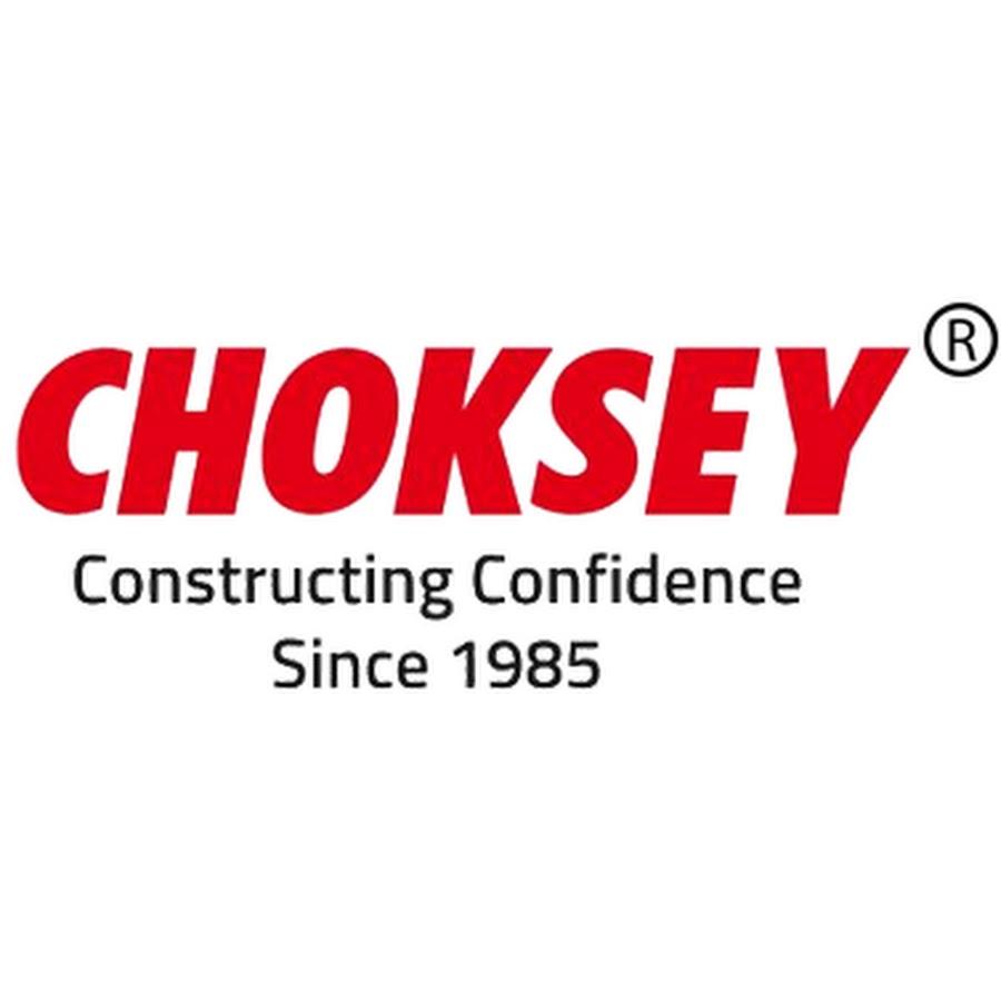 Apply for Freshers civil engineering Job | Choksey Chemicals Pvt. Ltd. in mumbai,delhi,kolkata,chennai,bangalore,hyderabad | JobLana Powered by Blockchain | Joblana