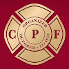 California Professional Firefighters