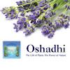 Oshadhi Ltd