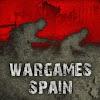 Wargames Spain