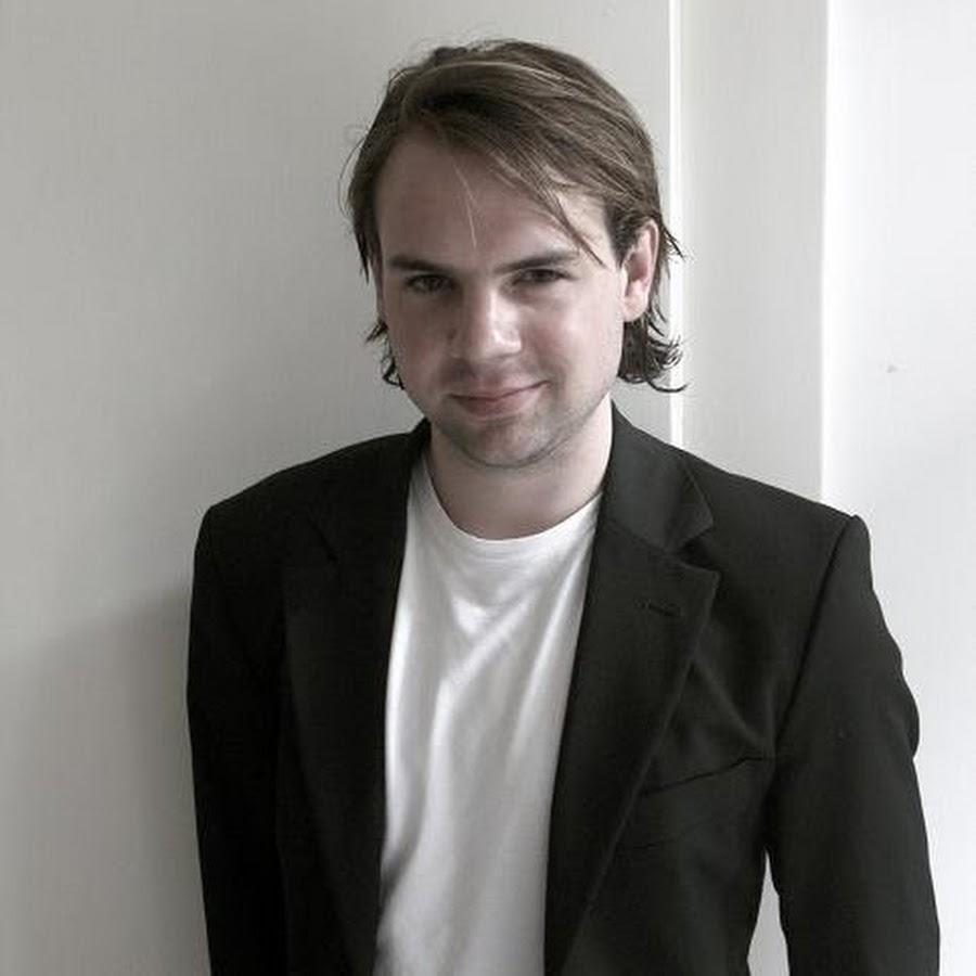 Henri Hugelmann Youtube