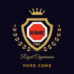 Royal Caymanian